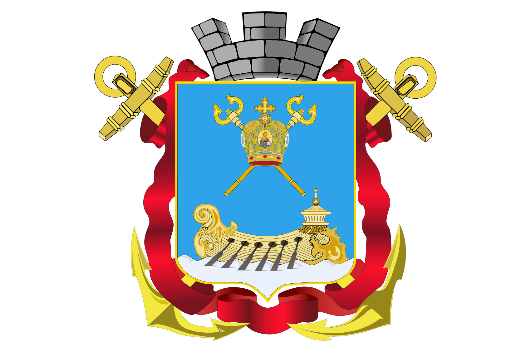 1200px-Coat_of_arms_of_Nikolayev