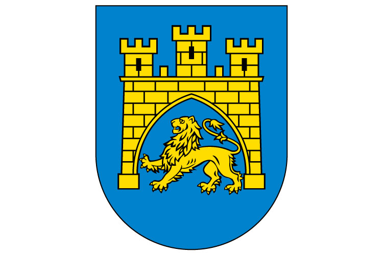 Coat_of_arms_of_Lviv
