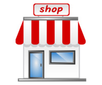 shop-front-icon