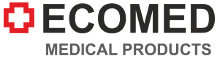 Ecomed - Medical products
